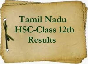 Tamil-Nadu-HSC-results