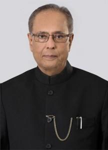 president-profile2