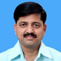 Ashish Khare