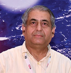 Balbeer Tegta Chairman, Himachal Pradesh Board School Education