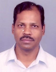 Dr. Khunita