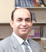 Dr.Sanjiv-Marwah