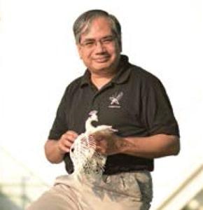 Guruprasad K. Rao Director-Technology and Operations, Imaginarium believes 3D printers fuel limitless creativity among students