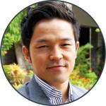 Shusuke Oyobe Deputy General Manager, Professional Solution Division, Sony India