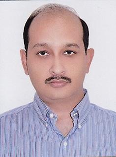 Subrat Sahoo Secretary, Department of School Education, Government of Chhattisgarh