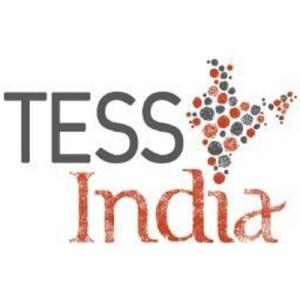 Tess India
