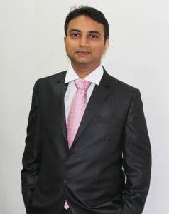 Trushal_Alshi_Willswell_Technologies