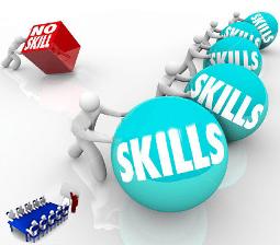 skill-development-training-255x224