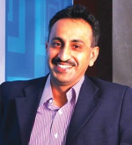 Aditya-Malik