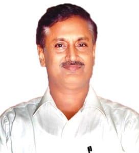 Chandra-Bhushan-Sharma