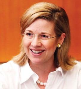 Cheri-McGuire