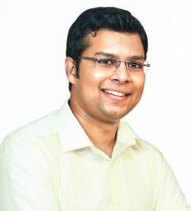 Dr-Nishanth-B-Singh
