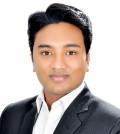 Suhas-Gopinath