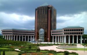 japan-university