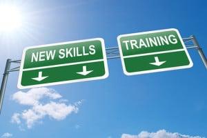 skill_training1