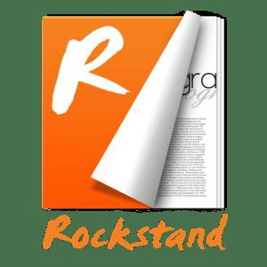 Rockstand-logo