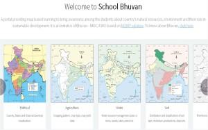 bhuvan_school