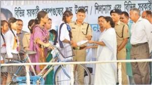 wb-govt-launches-sikhashree-scheme-for-scst-students-didistudent