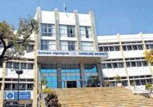 Bangalore-Unive32446