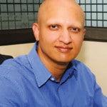 HARMAN SINGH, MD & CEO