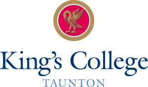 Kings College Taunton