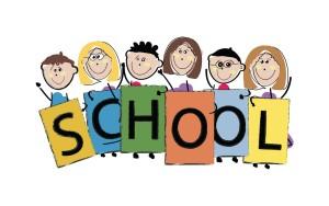 School Delhi