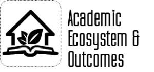 Academic-Ecosystem