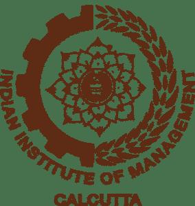 IIM_Calcutta_Logo