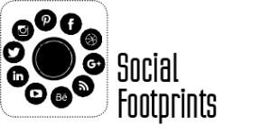 Social-Footprints