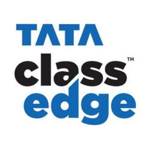 Tata Class edge