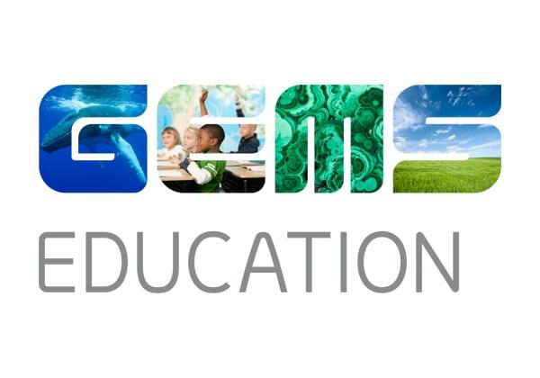 new cbse school by gems education in abu dhabi