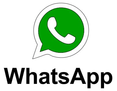 Maharashtra Govt wants School Teachers on WhatsApp