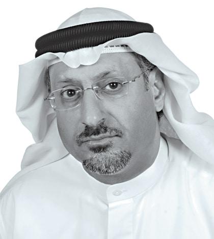 Dr-Ayoub-Kazim