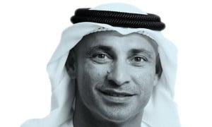 Dr_Abdulla_Al_Karam