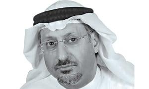 Dr Ayoub Kazim