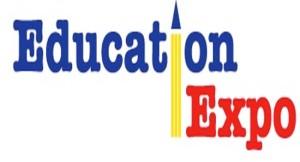 Edu Expo