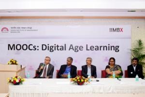 IIMB MOOC