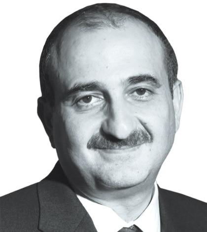 Prof-Ammar-Kaka