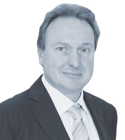 Prof-Eric-Fouache