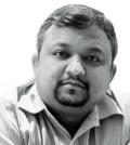Sumit Shukla