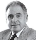 Dr Nabil Ibrahim
