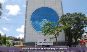 IFCAI University