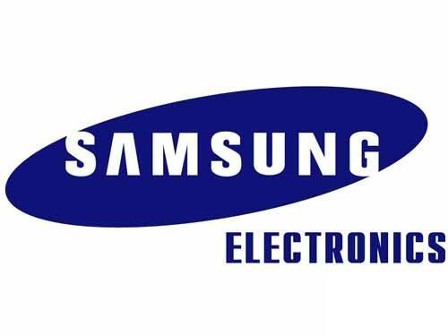 Samsung Careers