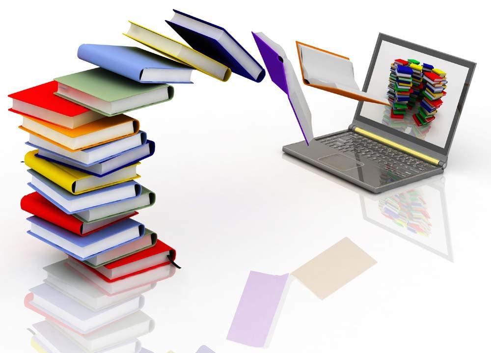 ebook Abgabe und Ubernahme einer