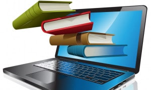 Online-education