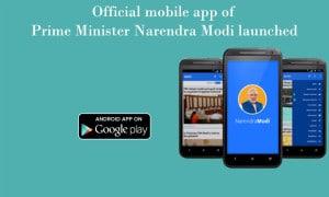 PM-narendra-modi-android-ap