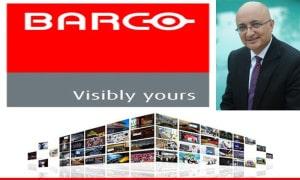 barco_news