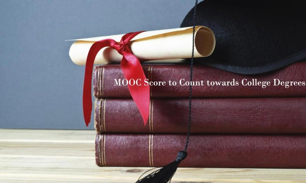 college-degree-graduation