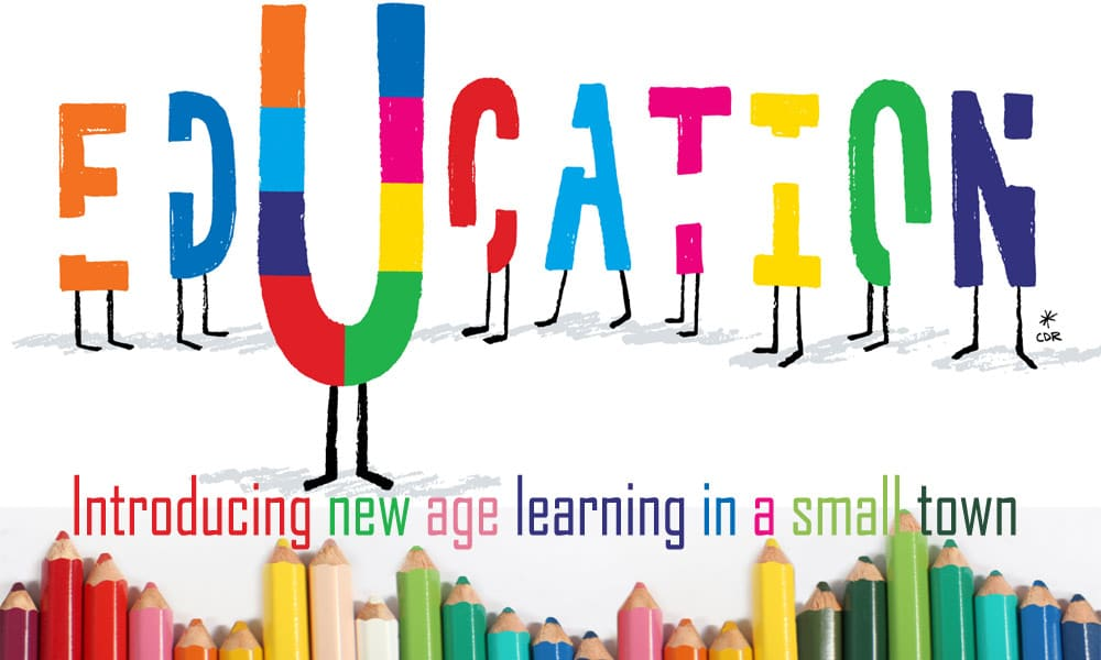 new-age-learning