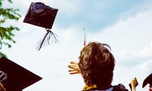top tech degrees